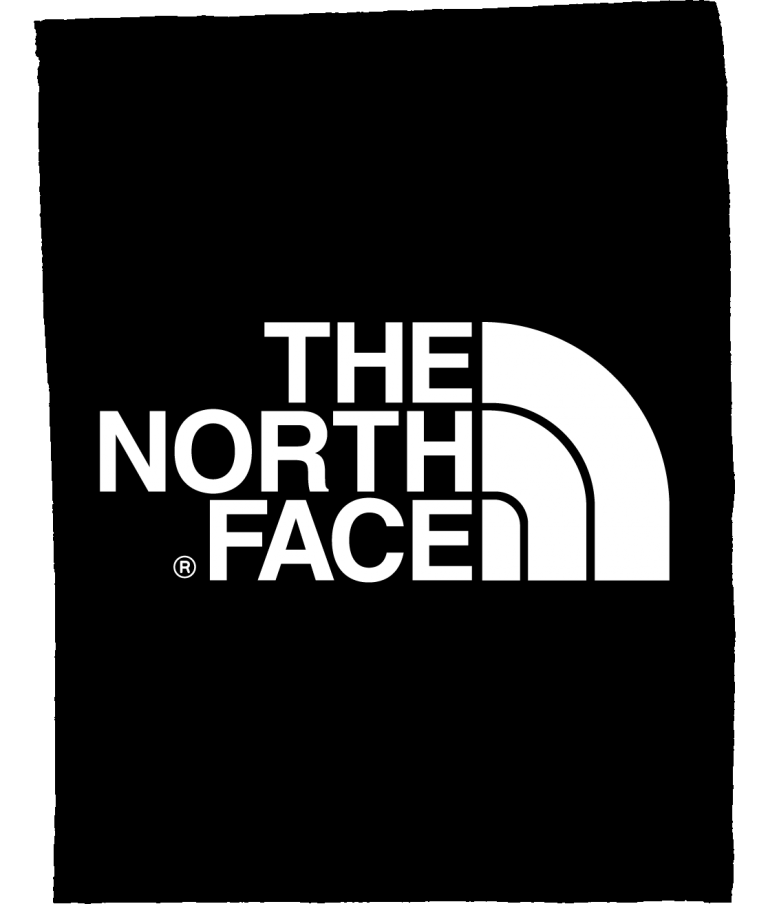 Beginning manufacturing as The North Face brand