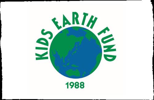 KIDS EARTH FUND (2008-2019)